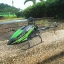 FX067C Flybarless RC 4 ch Helicopter thumbnail 10