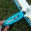 YT-101 SkyKing เครื่องบินบังคับพลังสูง thumbnail 8