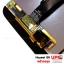 ขายส่ง หน้าจอชุด Huawei G8 พร้อมส่ง thumbnail 4