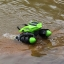 Amphibious stunt car รถบังคับสเทิร์นน้ำสเทิร์นบก thumbnail 4