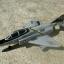 F4 Phantom RC Plane thumbnail 7