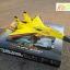 SU33 fighter เครื่องบินบังคับ 2 ch ความเร็วสูง thumbnail 7