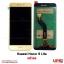 อะไหล่ หน้าจอ Huawei Honor 8 Lite thumbnail 3