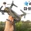 CX-91B Racing Drone + แว่นมอง+จอภาพมอนิเตอร์ thumbnail 6