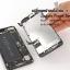 ซ่อมไอโฟนมีนบุรี - รับซ่อมไอโฟน หน้าจอแตก แบตเตอรี่เสื่อม เปิดไม่ติด หลายอาการ - ศูนย์การค้าไอทีมีนบุรี (ตลาดมีนบุรี) thumbnail 4