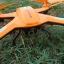 S5W TRACKER DRONE โดรนฝึกบินผ่านหน้าจอโทรศัพท์ thumbnail 7