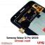 อะไหล่ หน้าจอชุด Samsung Galaxy J2 Pro (2018) งานแท้. thumbnail 3
