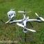TARANTORA X6 ฺ BIG DRONE camera 5.0p thumbnail 7