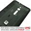 อะไหล่ ฝาหลังแท้ คริสตัล ASUS Zenfone 2 .Deluxe limited Edition ze551ml/z00ad , ze550ml/z008d งานแท้. thumbnail 6
