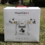 DJI PHANTOM 3 standard+Full HD cemera+ปรับหน้ากล้องอัตโนมัต+ควบคุมดาวเทียม thumbnail 12