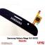 ทัสกรีน Samsung Galaxy Mega 5.8 (i9152) (งานแท้) thumbnail 4