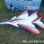 J-15 tunder bird jets+มีไฟบินกลางคืน thumbnail 4