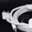 สาย USB ไอโฟน 7 และ 7 Plus ยี่ห้อ Foxconn (มีราคาส่งและปลีก) thumbnail 3