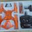 S5W TRACKER DRONE โดรนฝึกบินผ่านหน้าจอโทรศัพท์ thumbnail 20