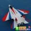 F-15 Eagle เครื่องบินบังคับ thumbnail 9