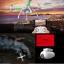 SYMA X8Pro GPS Big Drone+HD Camera+ดาวเทียม+บินกลับอัติโนมัติ thumbnail 16