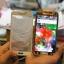 เปลี่ยนกระจกแตก ซัมซุง Samsung S5, Samsung S6, Samsung S7 ด้วยงานกระจกแท้ เครื่องมือระดับโรงงาน thumbnail 14
