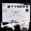 TY923 ฺBig drone thumbnail 12