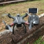 X21 GPS Drone Wifi + 8.0MP camera+ Brushless Motor +บินกลับเมือแบ็ตอ่อน thumbnail 20