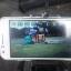 WL-Q303B FPV wi-fi Drone+กิมบอล+ระบบล็อคความสูง+ปรับหน้ากล้องอัตโนมัติ thumbnail 6