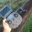 CHEERSON CX-23 GPS Drone New Version20128 +ระบบบินรอบตัว+บินกลับเมื่อแบ็ตอ่อน thumbnail 3