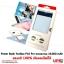 Yoobao Power Bank P16 Pro ขนาดความจุ 16,000 mAh ของแท้ 100% เช็คออนไลน์ได้ thumbnail 2