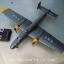B25 Bomber เครื่องบินทิ้งระเบิดสงครามโลก บังคับวิทยุ thumbnail 8