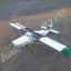 PC 6 เครื่องบินฝนหลวง บอดี้ thumbnail 3