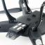WL-Q303A FPV Big Drone 5.8 ghz version2017+ปรับหน้ากล้องอัตโนมัติ+ระบบล็อคความสูง+หน้าจอ+ thumbnail 9