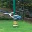 ฮ.บังคับ Bell 212 ฮิวอี้ thumbnail 13