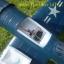 F4U corsair RC thumbnail 5