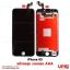 จอชุด iPhone 6S (สีดำ) งาน AAA thumbnail 1