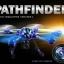 W 609-8 UFO PATHFINDER/ FPV/ thumbnail 7
