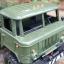 Military Truck rc scale1:16 รถบรรทุกทางการทหาร thumbnail 11