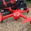 MJX Bugs 2w GPS Drone WIFI FPV. 1Km/Control 1080P HD Camera thumbnail 9