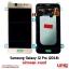 อะไหล่ หน้าจอชุด Samsung Galaxy J2 Pro (2018) งานแท้. thumbnail 1