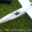 WL-F959 RC Plane เครื่องร่อนบังคับ thumbnail 6