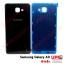 ฝาหลัง Samsung Galaxy A9. thumbnail 3