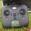 MJX Bugs 2w GPS Drone WIFI FPV. 1Km/Control 1080P HD Camera thumbnail 7