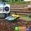 SH6050 Rc Helicopter 6 CH 3D thumbnail 6