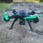 LH-X14HDV Big Drone+ปรับหน้ากล้อง+รักษาความสูง+ขึ้น-ลง ออโต้ thumbnail 3
