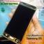 เปลี่ยนกระจกแตก ซัมซุง Samsung S5, Samsung S6, Samsung S7 ด้วยงานกระจกแท้ เครื่องมือระดับโรงงาน thumbnail 3