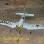 F4U Corsair เครื่องบินบังคับ thumbnail 3