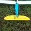 YT-101 SkyKing เครื่องบินบังคับพลังสูง thumbnail 6