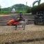 WL-V913 Big helicopter ฮ.บังคับขนาดใหญ่ บินสู้ลมได้ thumbnail 10