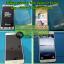 UPSevice มีนบุรี. ++ รับเปลี่ยนจอกระจก Samsung S3, S4, Note 1, Note 2 ,Note 3, Note 4 โทรปรึกษา thumbnail 4