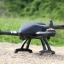CX-23 GPS Drone 5.8gz Brushless Motor+ดาวเทียมบินอยู่กับที่ thumbnail 3
