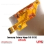 หน้าจอใน Samsung Galaxy Mega 5.8 (i9152) thumbnail 2