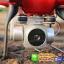 MAGIC SPEED X52HD wifi Drone+ปรับกล้อง+HD thumbnail 8