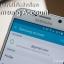 รับปลดซัมซุง ติดล็อค Google Account หรือ ติดล็อค FRP LOCK : ON ทุกรุ่น Android lollipop 5.1.1 thumbnail 10